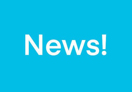 news!_-_575w