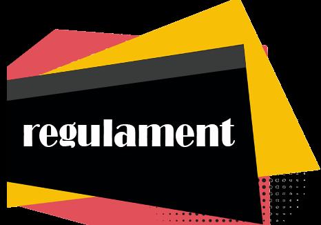 regulament-1-2